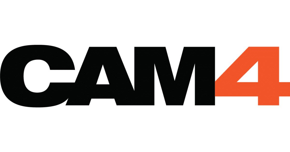 cam4 trans