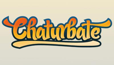chaturbate trans